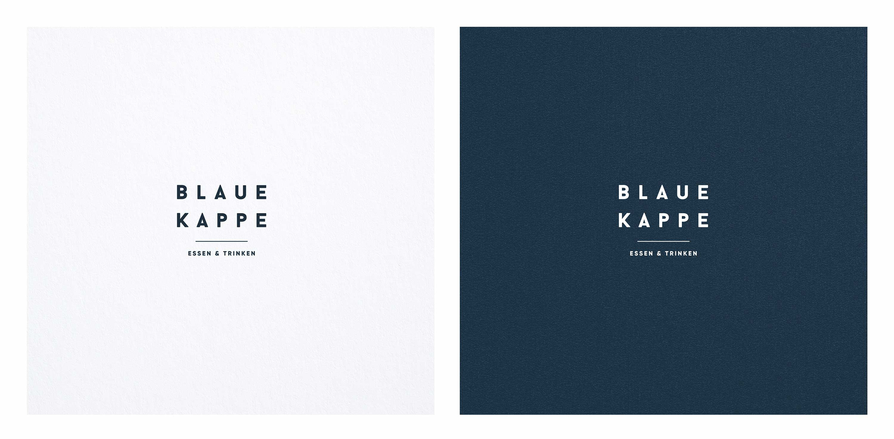01-blaue-kappe-restaurant-augsburg-essen-trinken-corporate-design-branding-website-logo