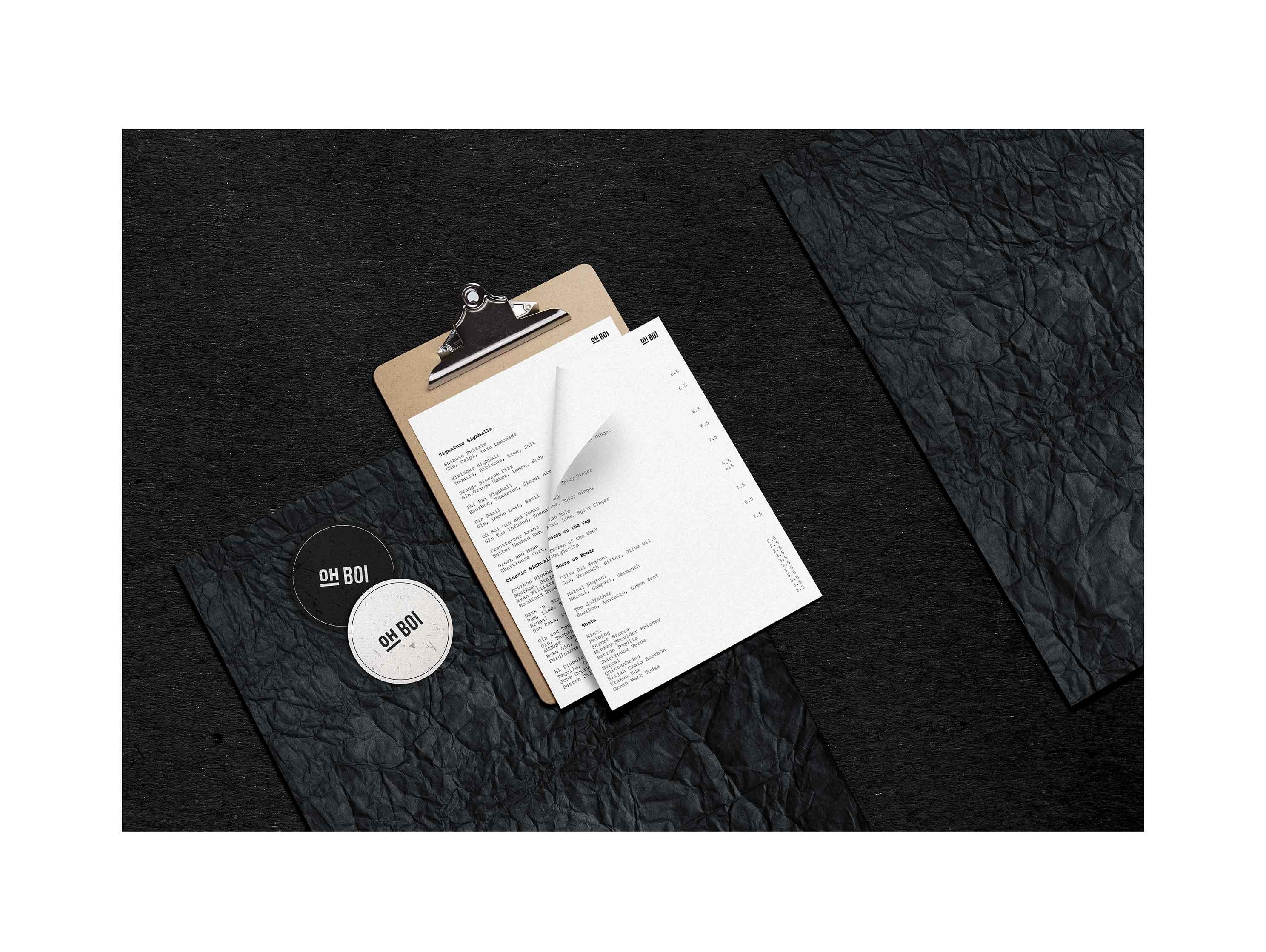 01-oh-boi-bar-food-augsburg-branding-design-menu-coaster