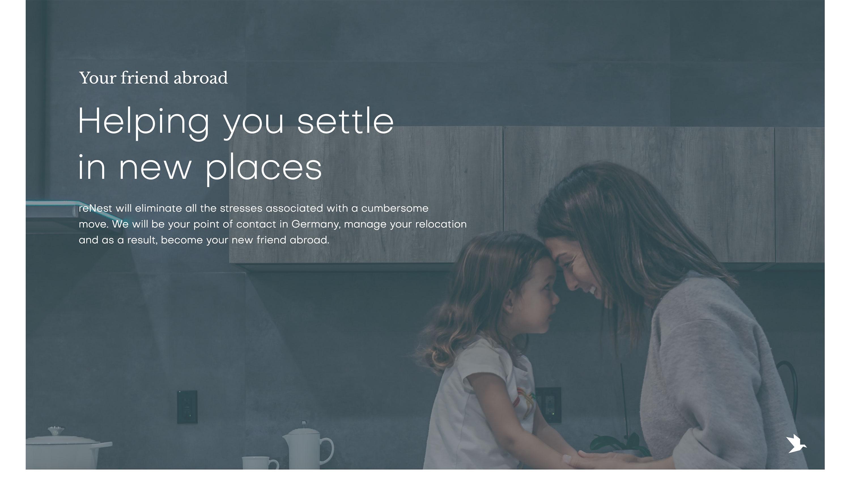 02-blockundstift-design-website-branding-logo-corporate-brand-design-renest-anzeige