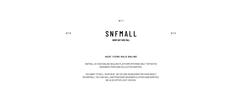 02-blockundstift-snf-mall-sorry-not-fame-mall-screendesign-website-design-instagram-cover