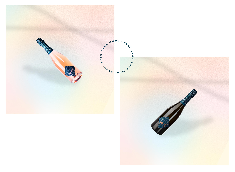 03-maison-peng-cremant-de-loire-brut-rose-packaging-design-label-branding-corporate-design-website-imagery