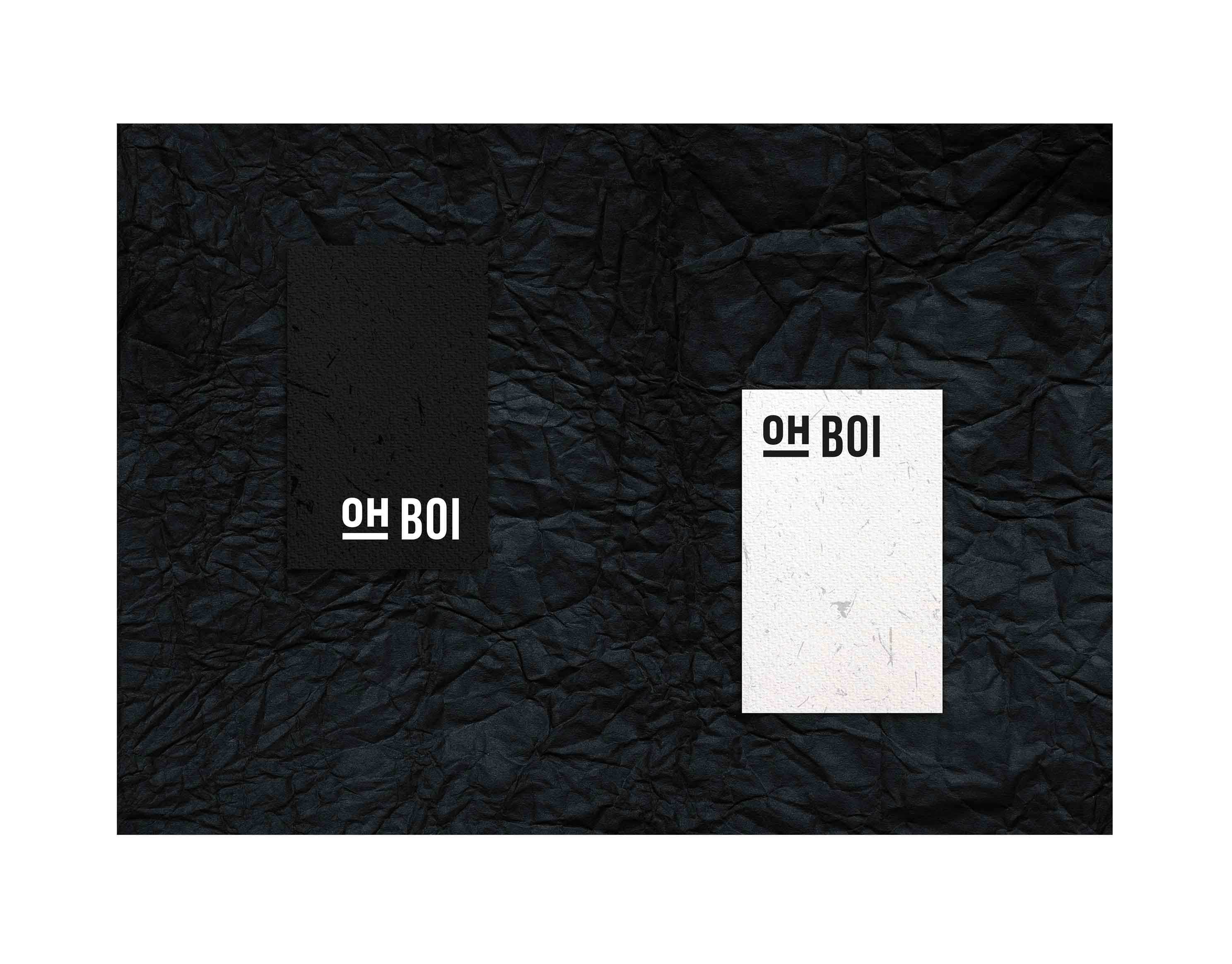 03-oh-boi-bar-food-augsburg-branding-design-vcards