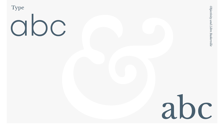 04-blockundstift-design-website-branding-logo-corporate-brand-design-renest-schrift