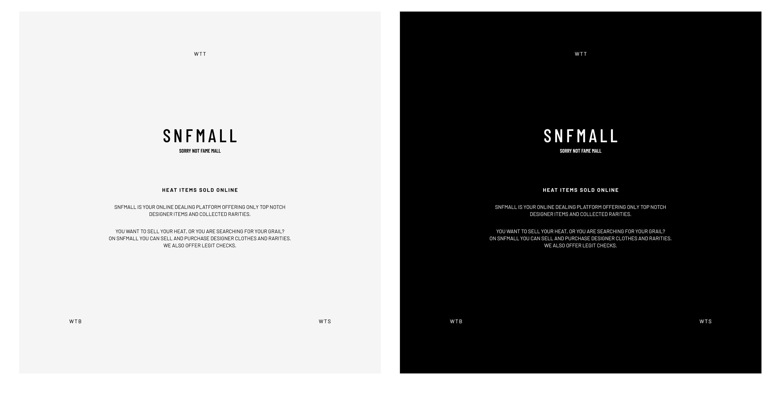 04-blockundstift-snf-mall-sorry-not-fame-mall-screendesign-website-design-instagram-schriften