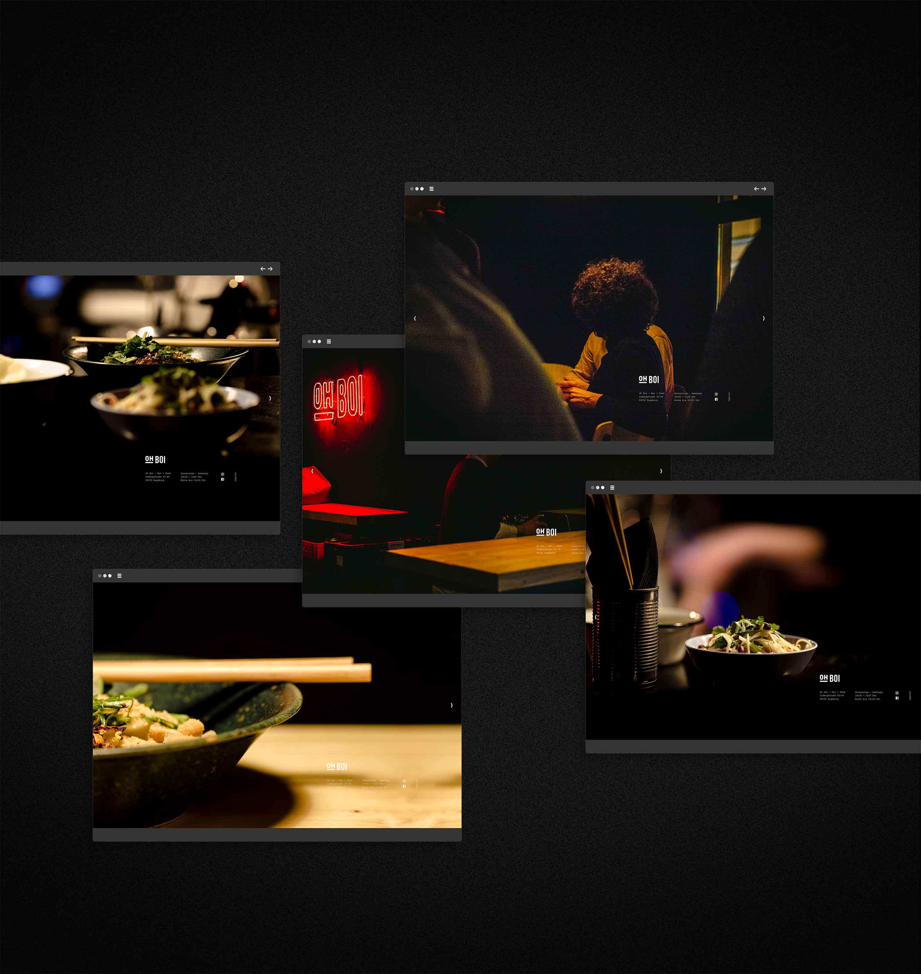 04-oh-boi-bar-food-augsburg-branding-design-webdesign-screendesign