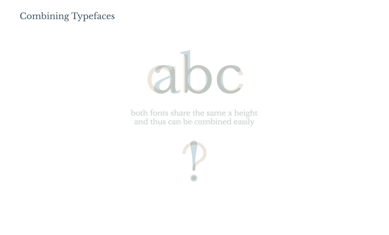 05-blockundstift-design-website-branding-logo-corporate-brand-design-renest-schriften