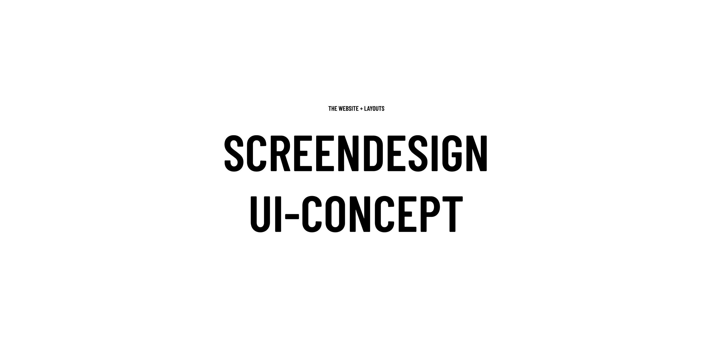 05-blockundstift-snf-mall-sorry-not-fame-mall-screendesign-website-design-instagram-konzept