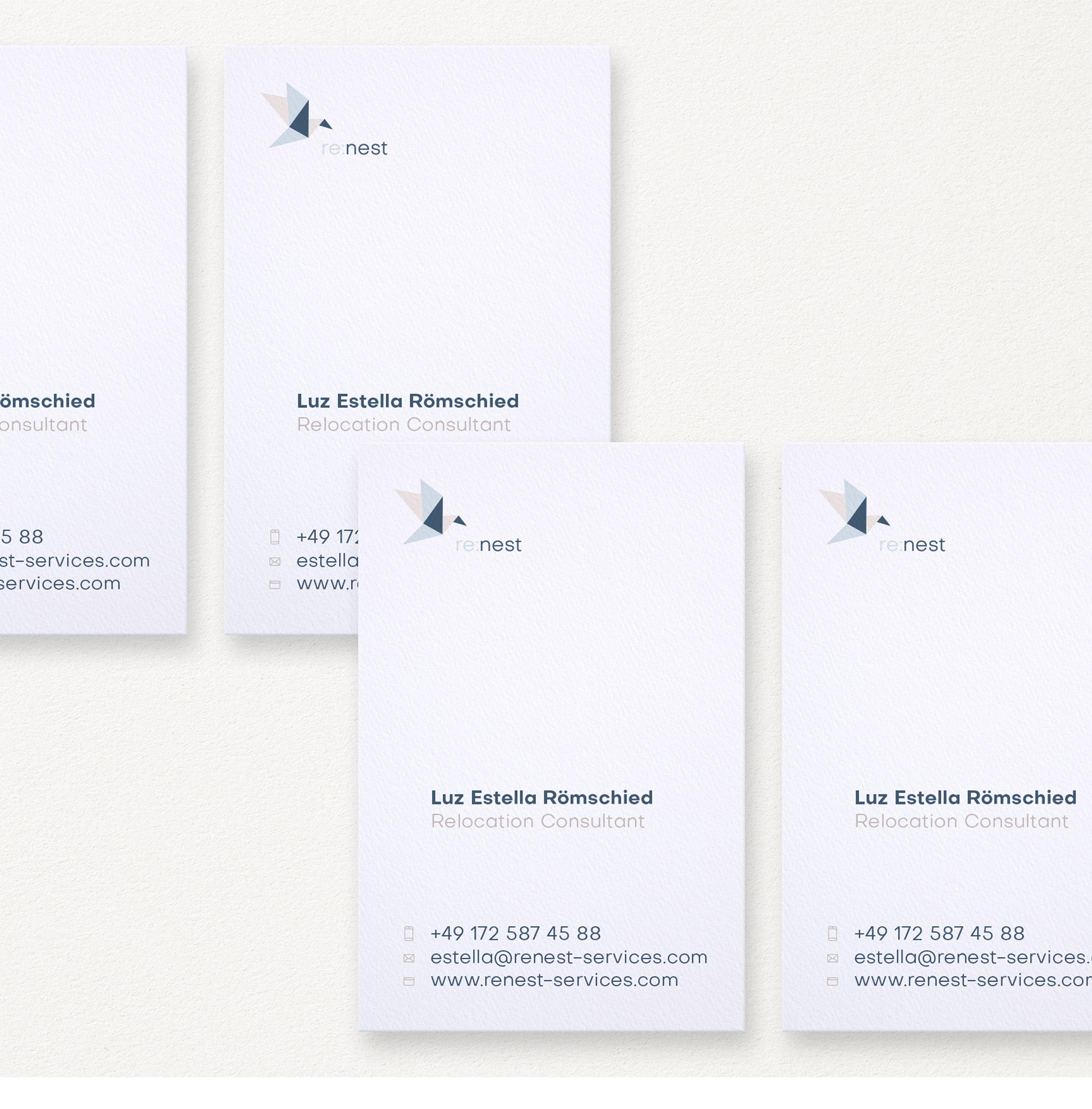 06-blockundstift-design-website-branding-logo-corporate-brand-design-renest-visitenkarten