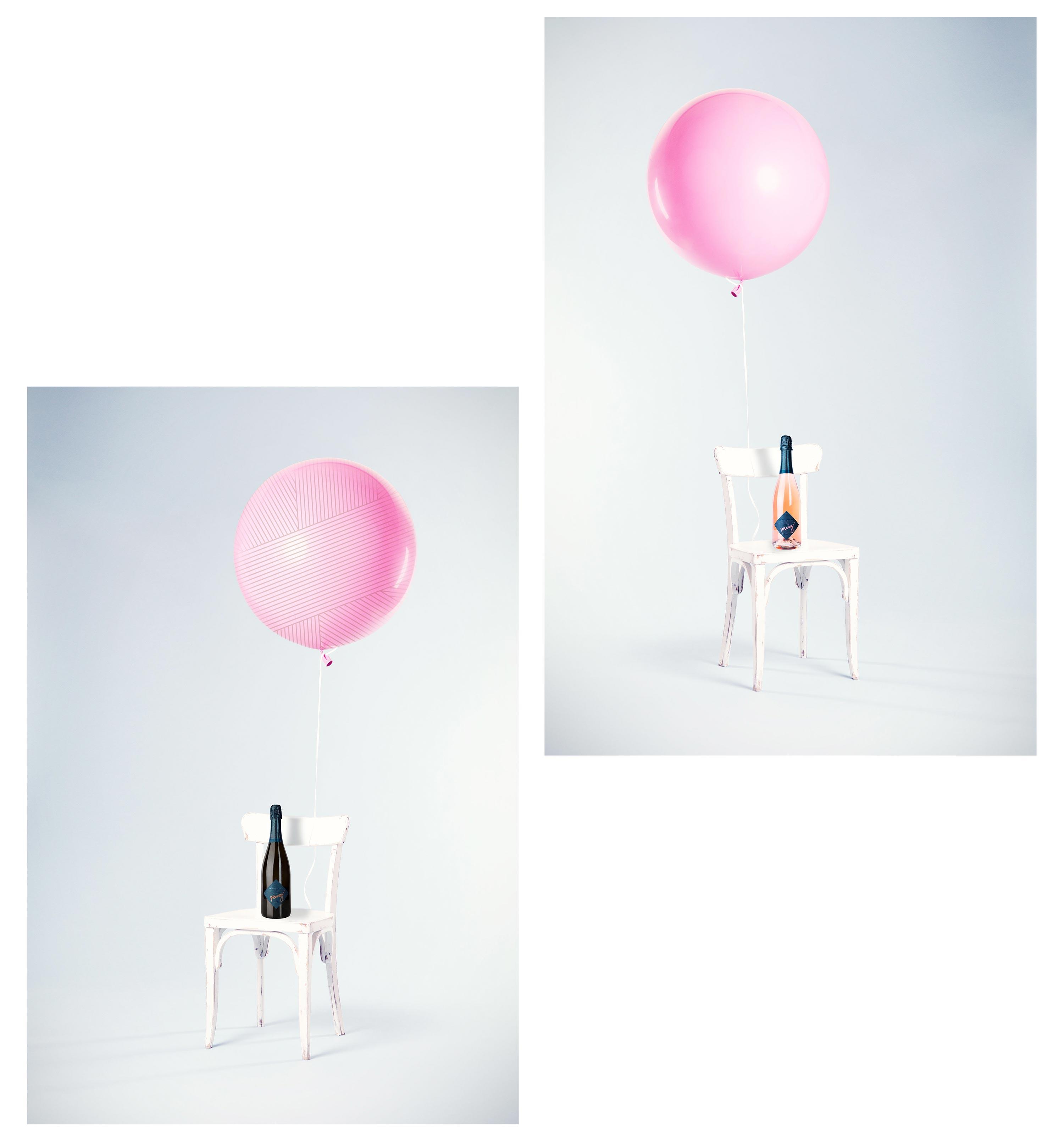 06-maison-peng-cremant-de-loire-brut-rose-packaging-design-label-branding-corporate-design-website-imagery