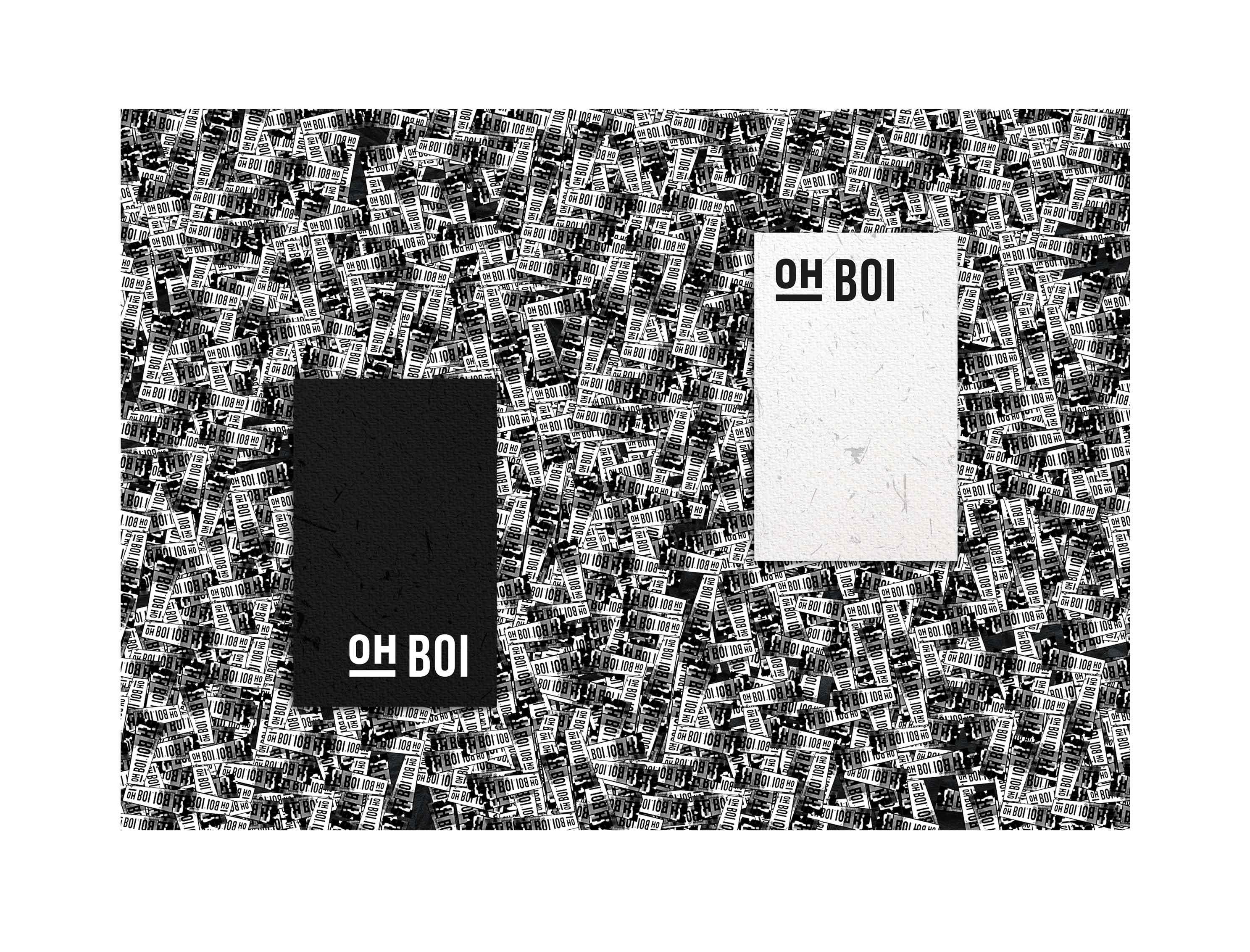 06-oh-boi-bar-food-augsburg-branding-design-vcards-mockup