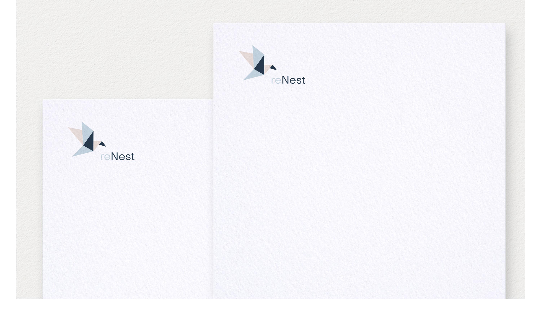 07-blockundstift-design-website-branding-logo-corporate-brand-design-renest-briefpapier