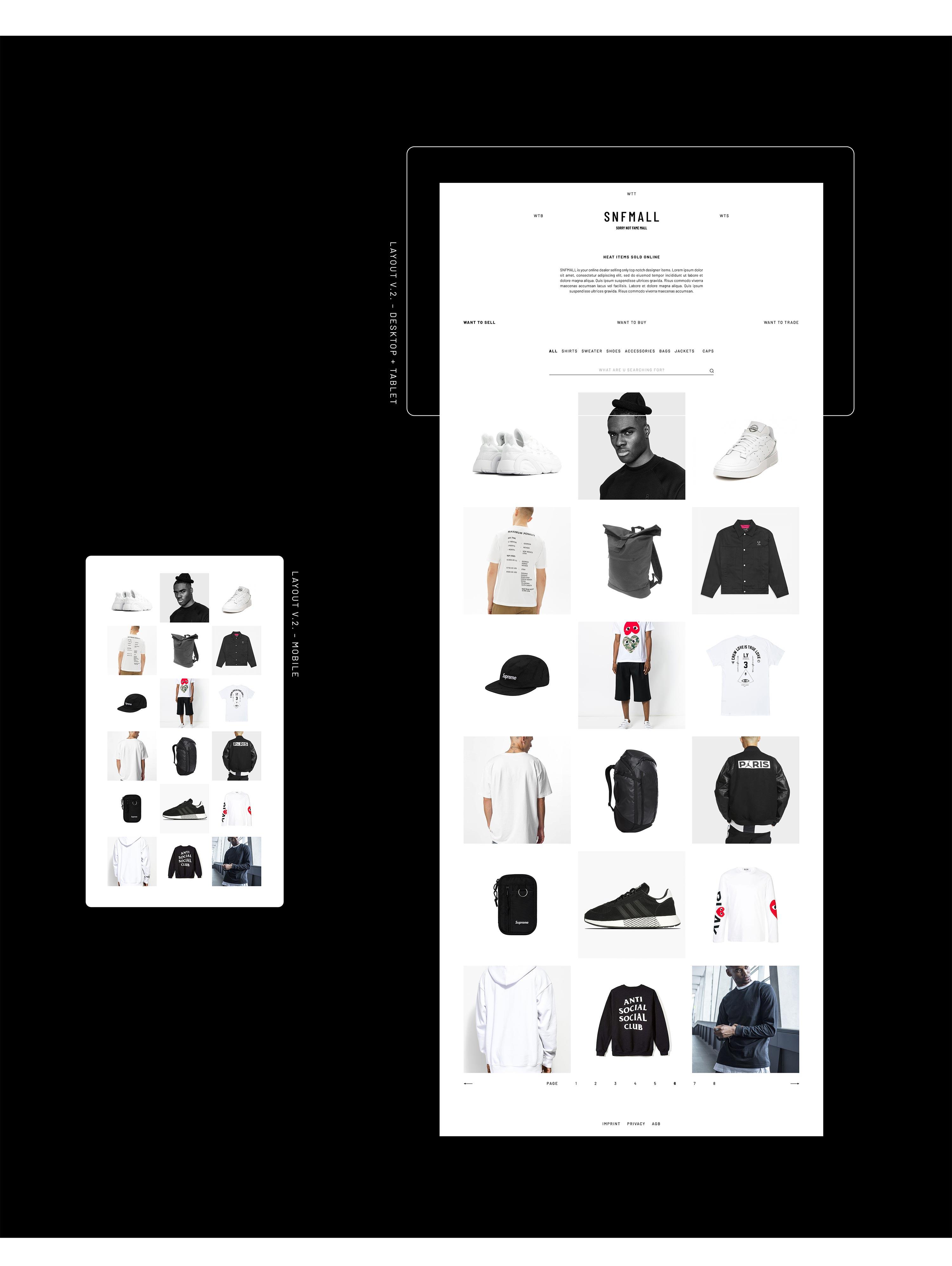 07-blockundstift-snf-mall-sorry-not-fame-mall-screendesign-website-design-instagram-ipad-mobile