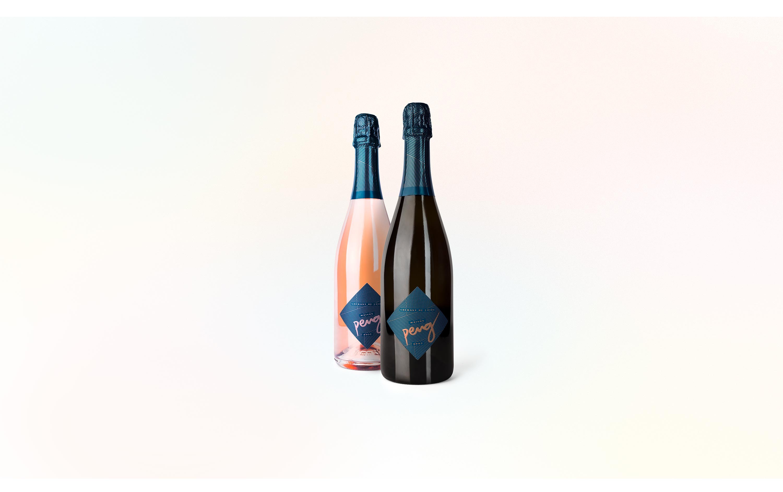 07-maison-peng-cremant-de-loire-brut-rose-packaging-design-label-branding-corporate-design-website-labeling