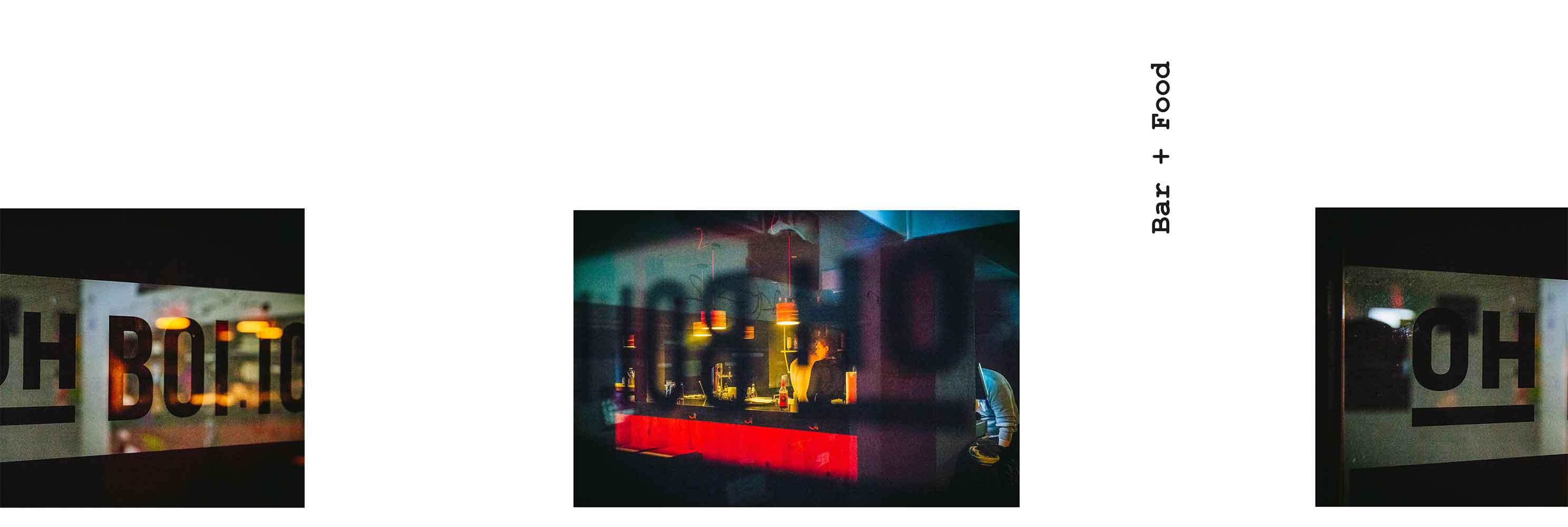 07-oh-boi-bar-food-augsburg-branding-design-window-interieur