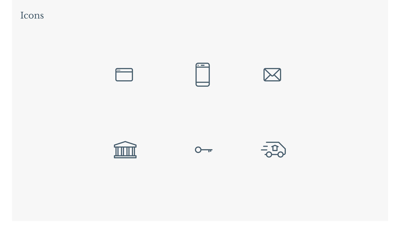 08-blockundstift-design-website-branding-logo-corporate-brand-design-renest-icons