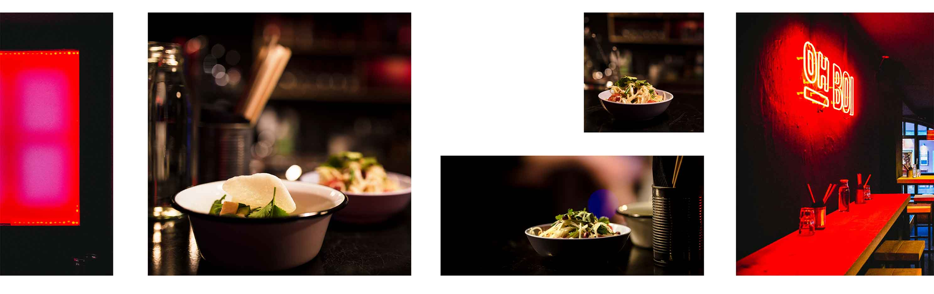 08-oh-boi-bar-food-augsburg-branding-design-leuchtreklame-interieur