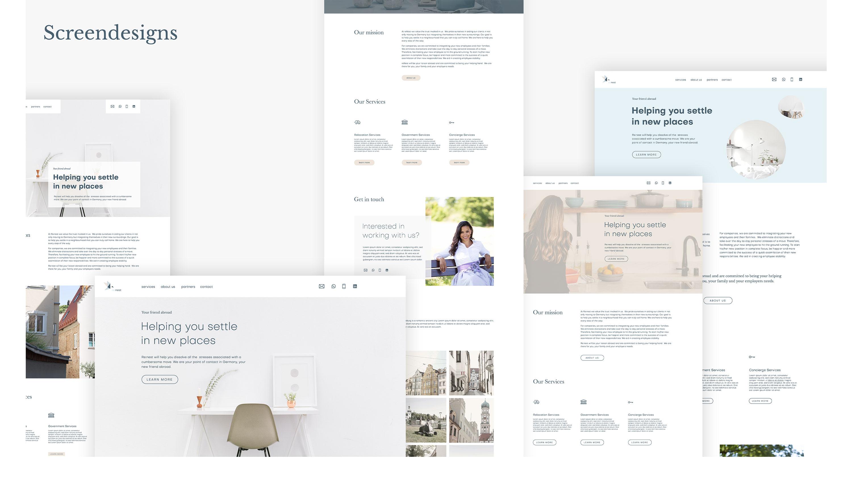 09-blockundstift-design-website-branding-logo-corporate-brand-design-renest-screendesigns