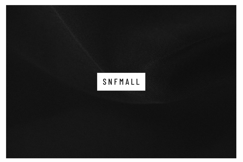 09-blockundstift-snf-mall-sorry-not-fame-mall-screendesign-website-design-instagram-fashion-logo