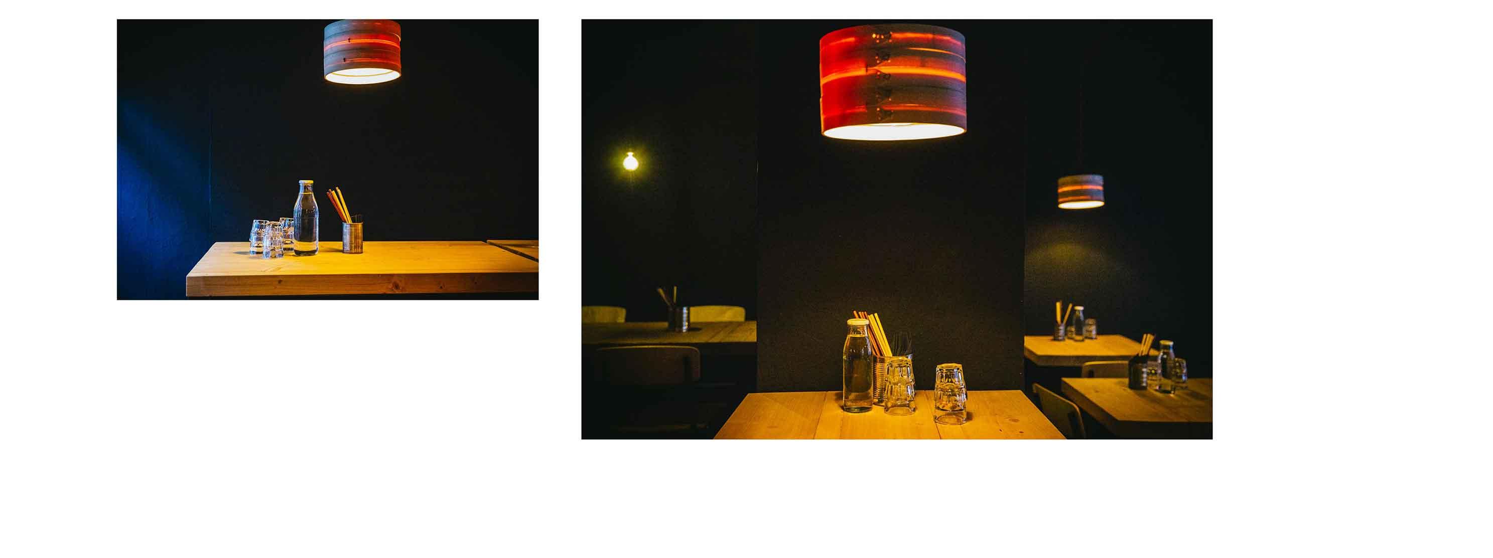 09-oh-boi-bar-food-augsburg-branding-design-table-lights