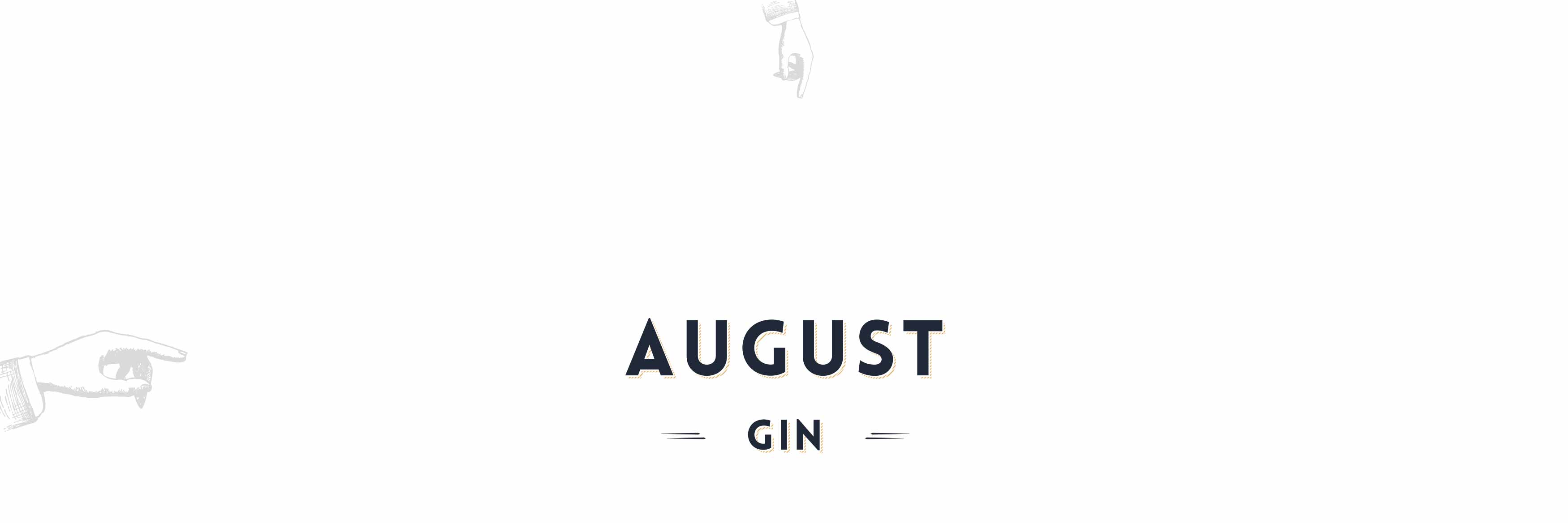 1-intro-logo-august-gin-augsburg-design-branding