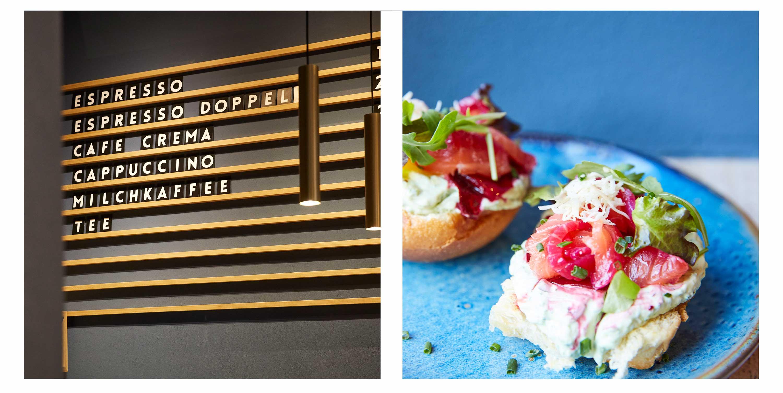 10-blaue-kappe-restaurant-augsburg-essen-trinken-corporate-design-branding-website-logo-speisen-getraenke