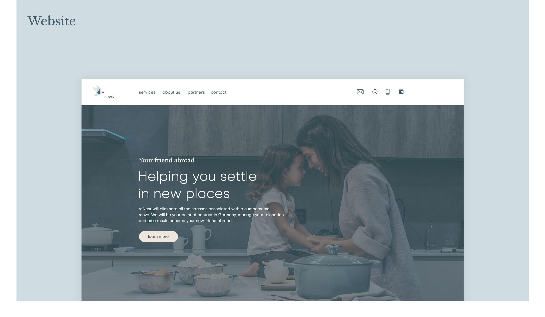 10-blockundstift-design-website-branding-logo-corporate-brand-design-renest-website-header
