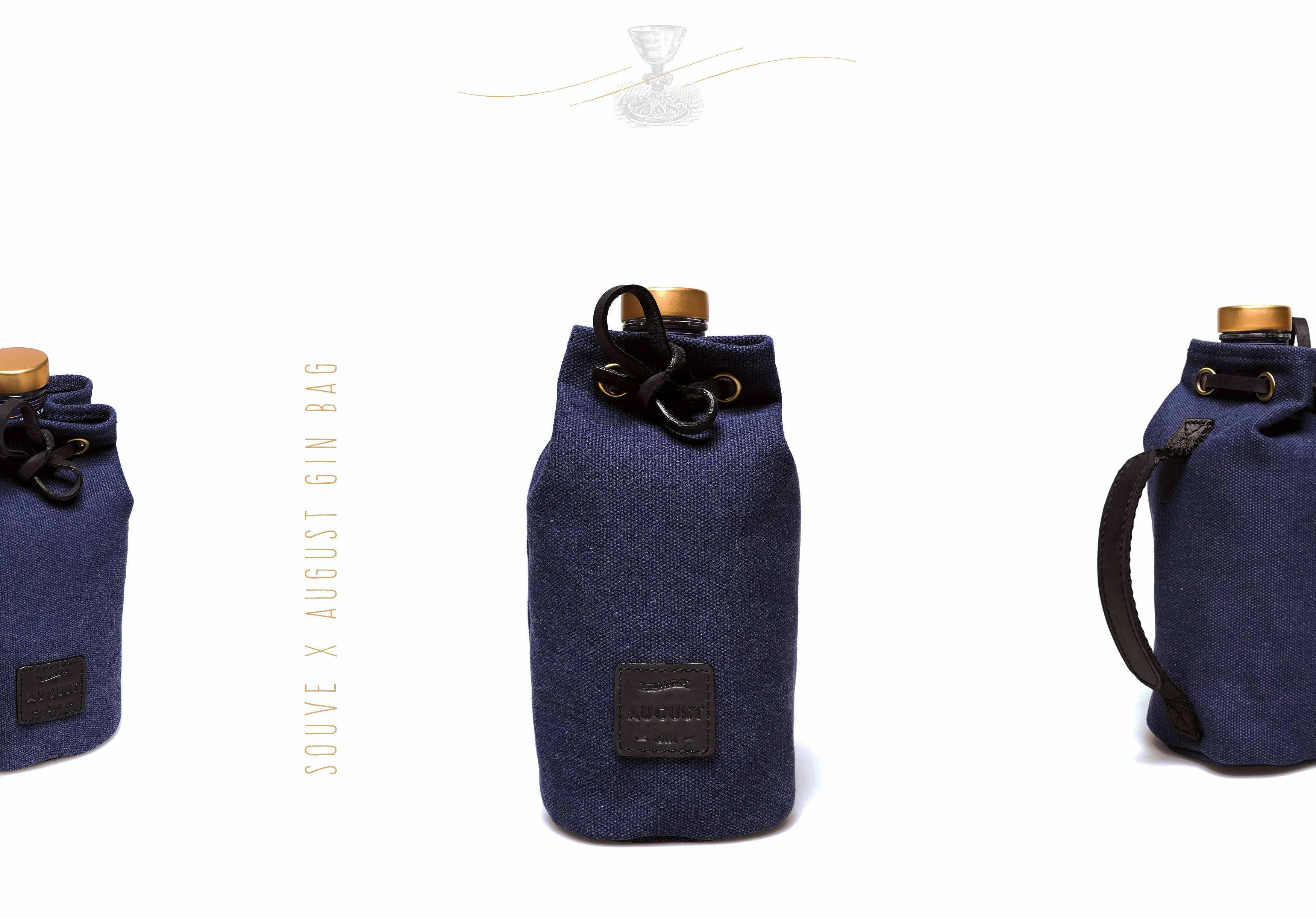 10-souve-bags-august-gin-augsburg-design-branding