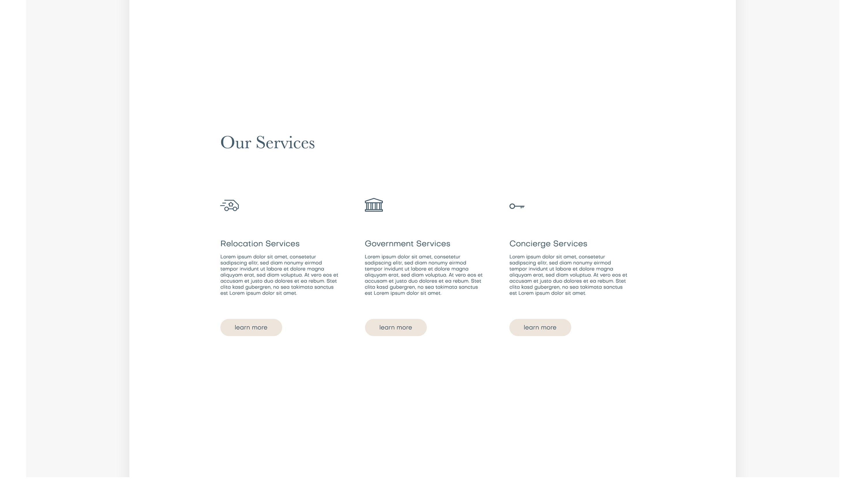 11-blockundstift-design-website-branding-logo-corporate-brand-design-renest-website-service