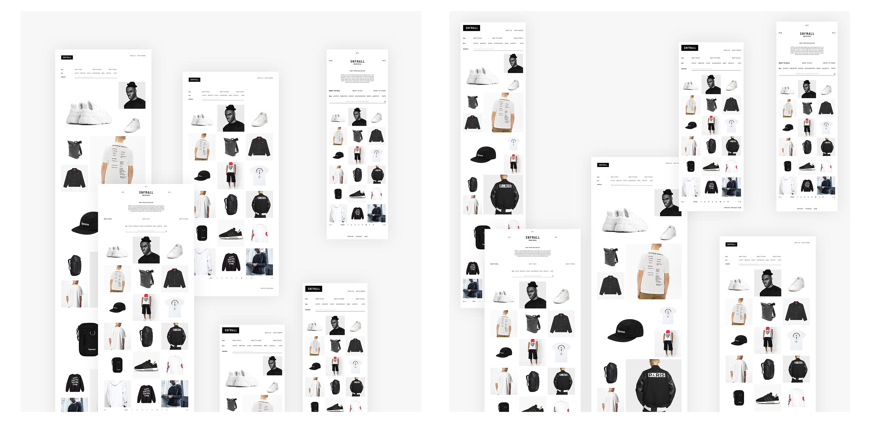 11-blockundstift-snf-mall-sorry-not-fame-mall-screendesign-website-design-instagram-user-experience