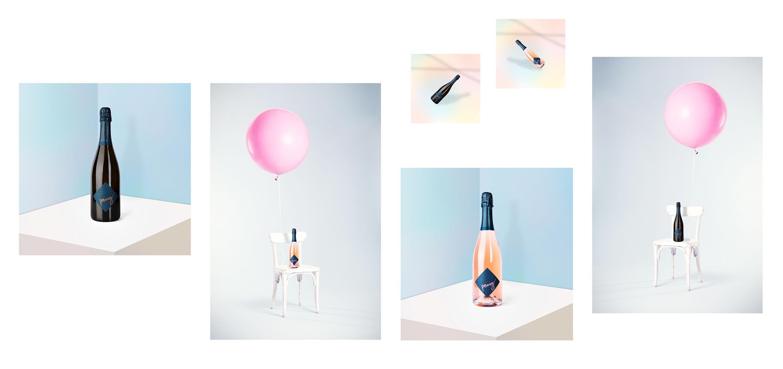 11-maison-peng-cremant-de-loire-brut-rose-packaging-design-label-branding-corporate-design-website-gallery