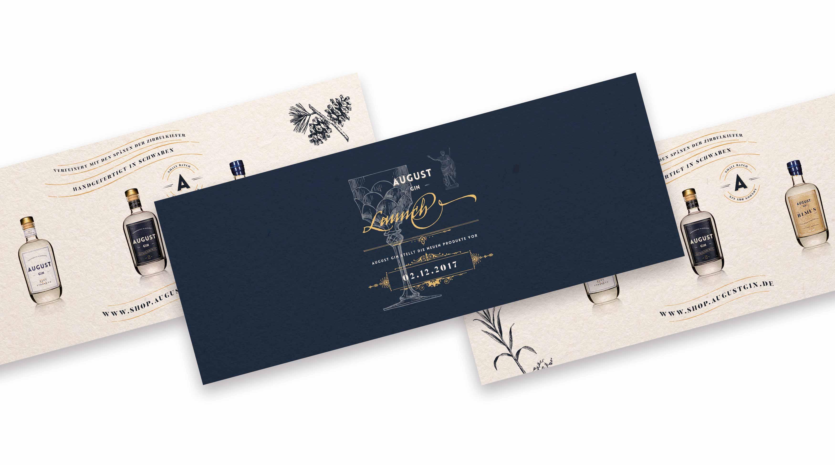 11-release-august-gin-augsburg-design-branding