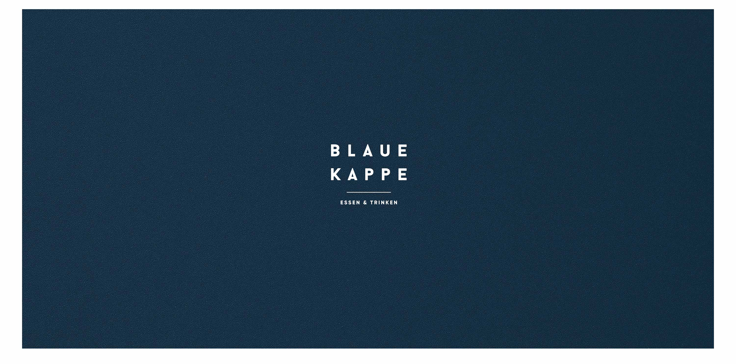 12-blaue-kappe-restaurant-augsburg-essen-trinken-corporate-design-branding-website-logo
