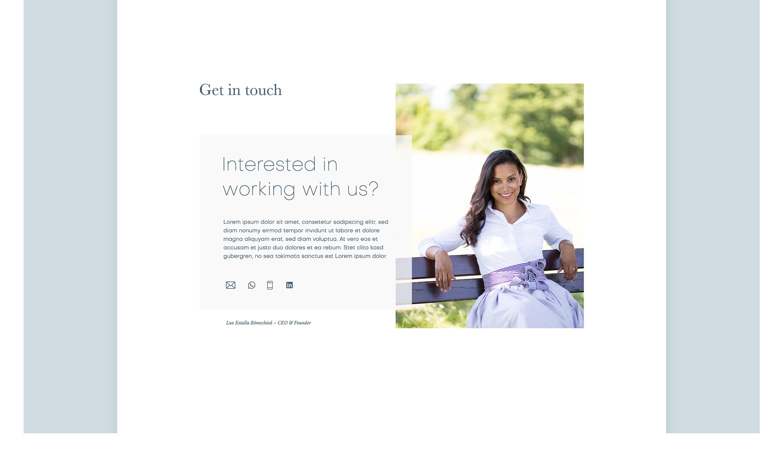 12-blockundstift-design-website-branding-logo-corporate-brand-design-renest-kontakt