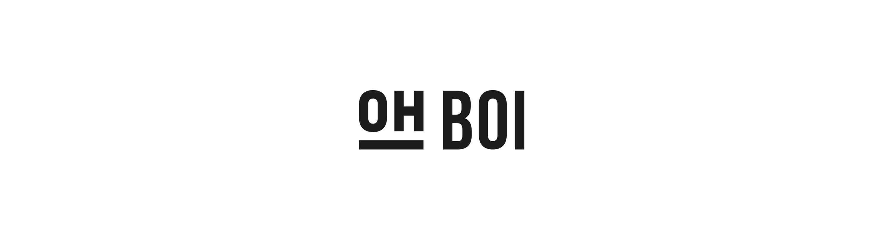 12-oh-boi-bar-food-augsburg-branding-design-logo-corporate