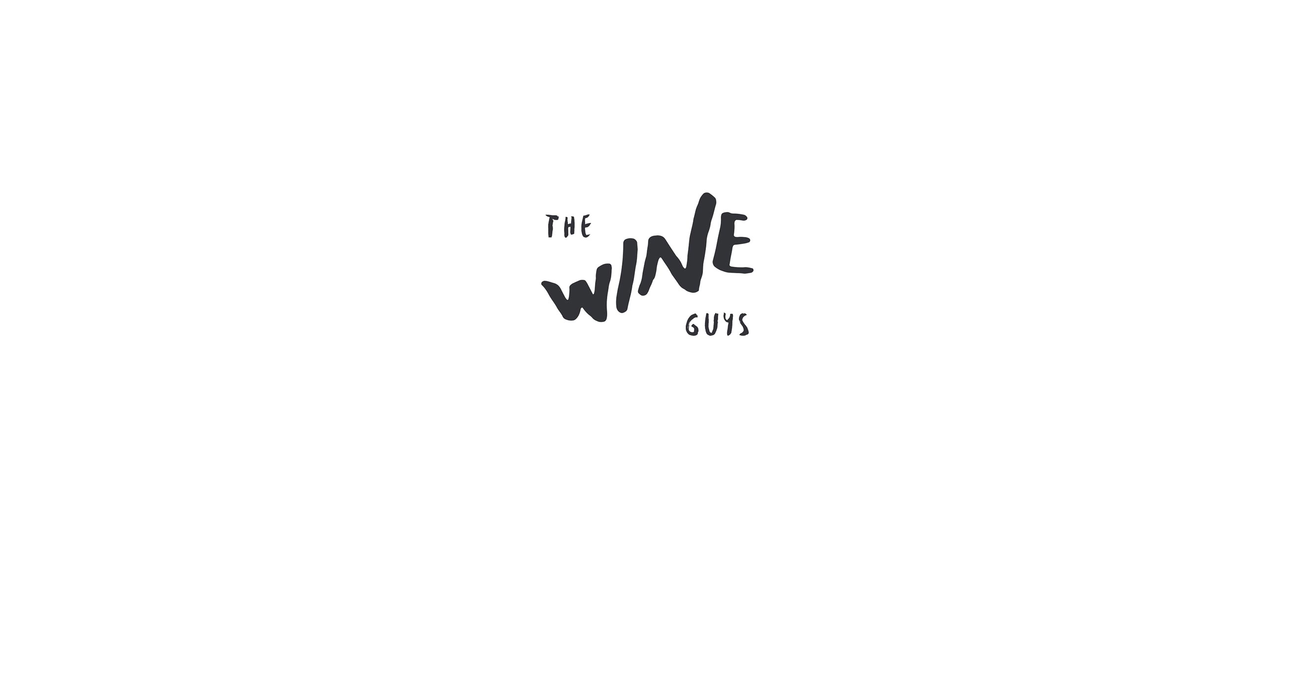 12-the-wine-guys-branding-design-label-logo