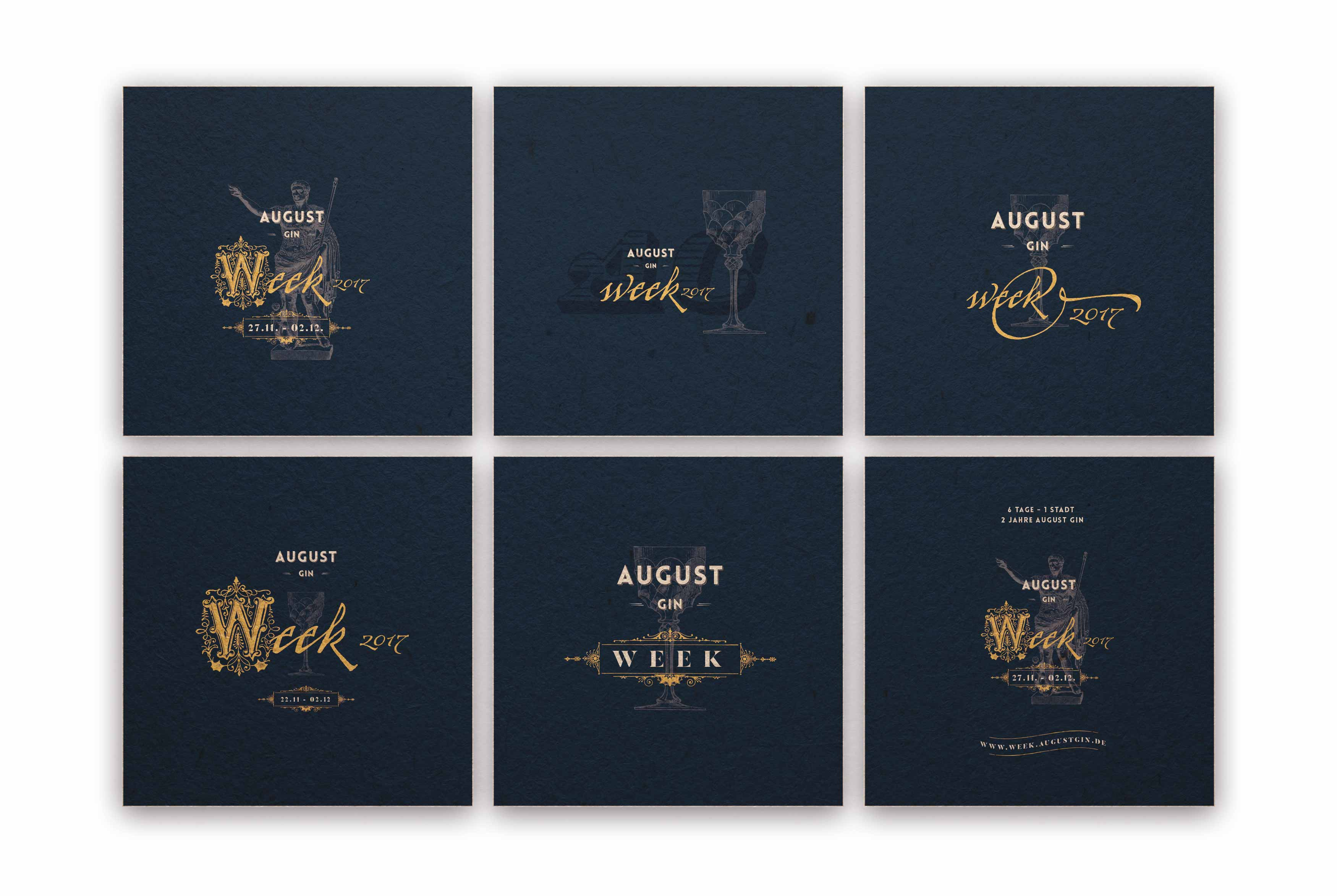 12-week-august-gin-augsburg-design-branding