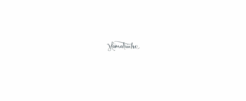 13-blaue-kappe-restaurant-augsburg-essen-trinken-corporate-design-branding-website-logo-heimatkueche