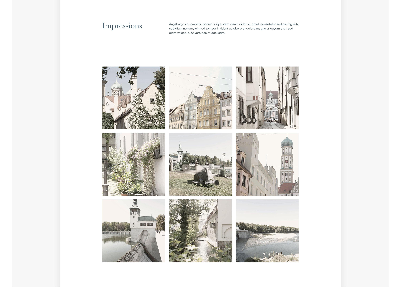 13-blockundstift-design-website-branding-logo-corporate-brand-design-renest-augsburg-impressionen