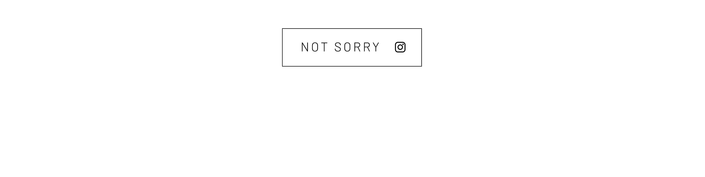 13-blockundstift-snf-mall-sorry-not-fame-mall-screendesign-website-design-instagram-cta-button