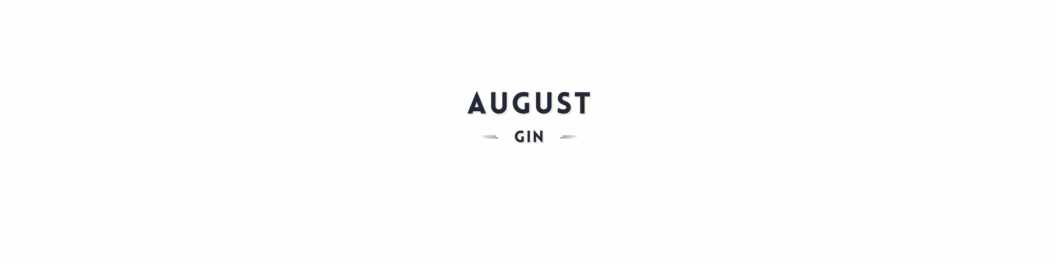 13-logo-august-gin-augsburg-design-branding