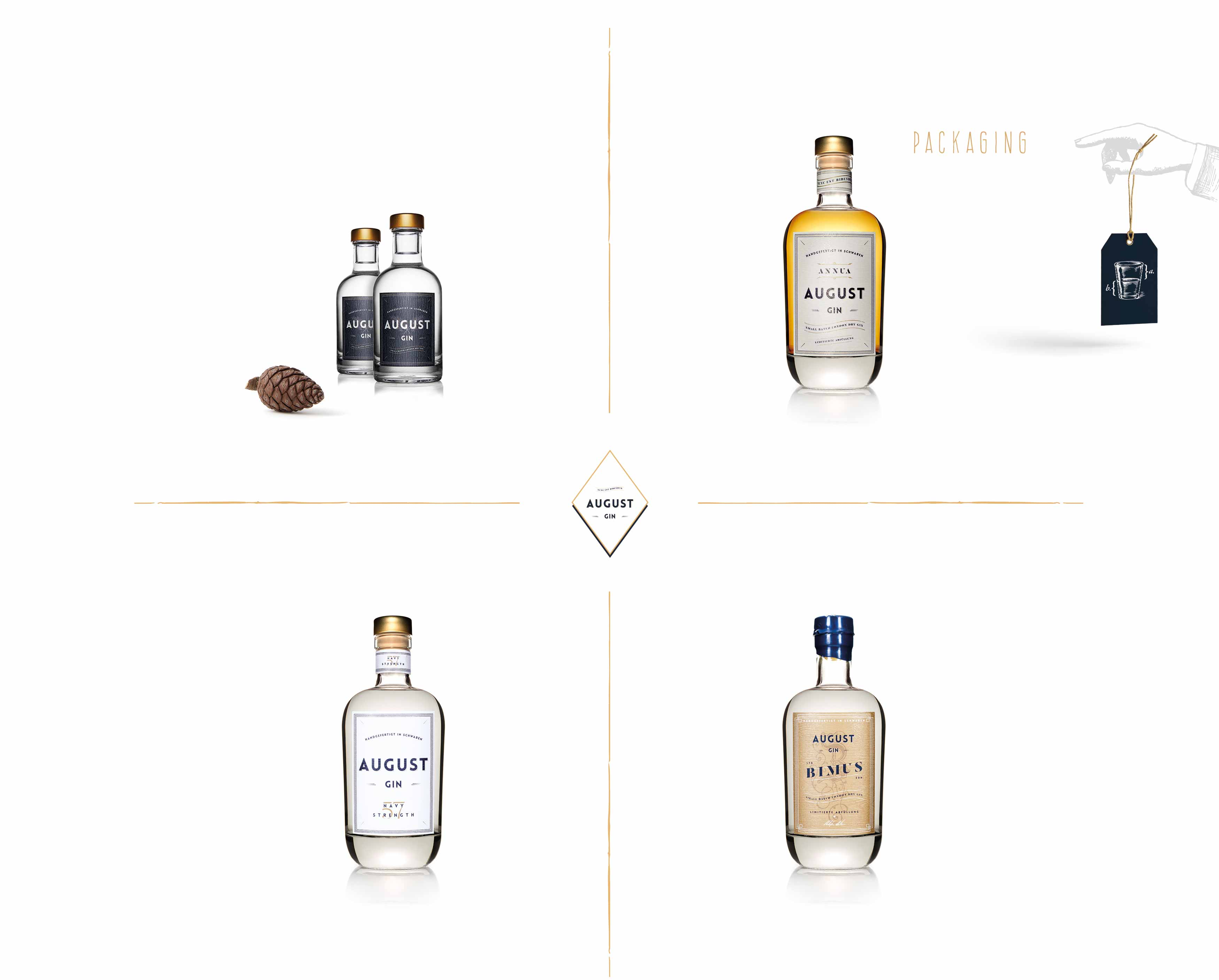 3-august-gin-gins-august-gin-augsburg-design-branding