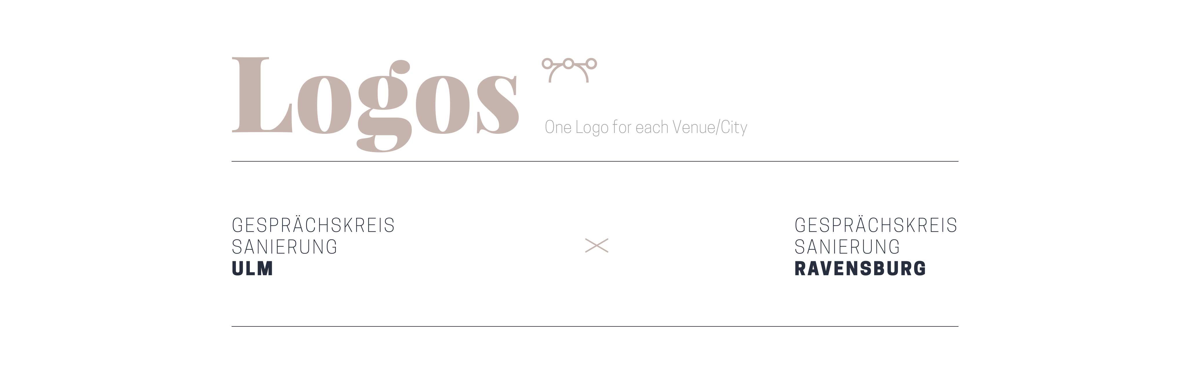 3-logos-gespraechskreis-sanierung-ulm-ravensburg-anchor-schultze-braun