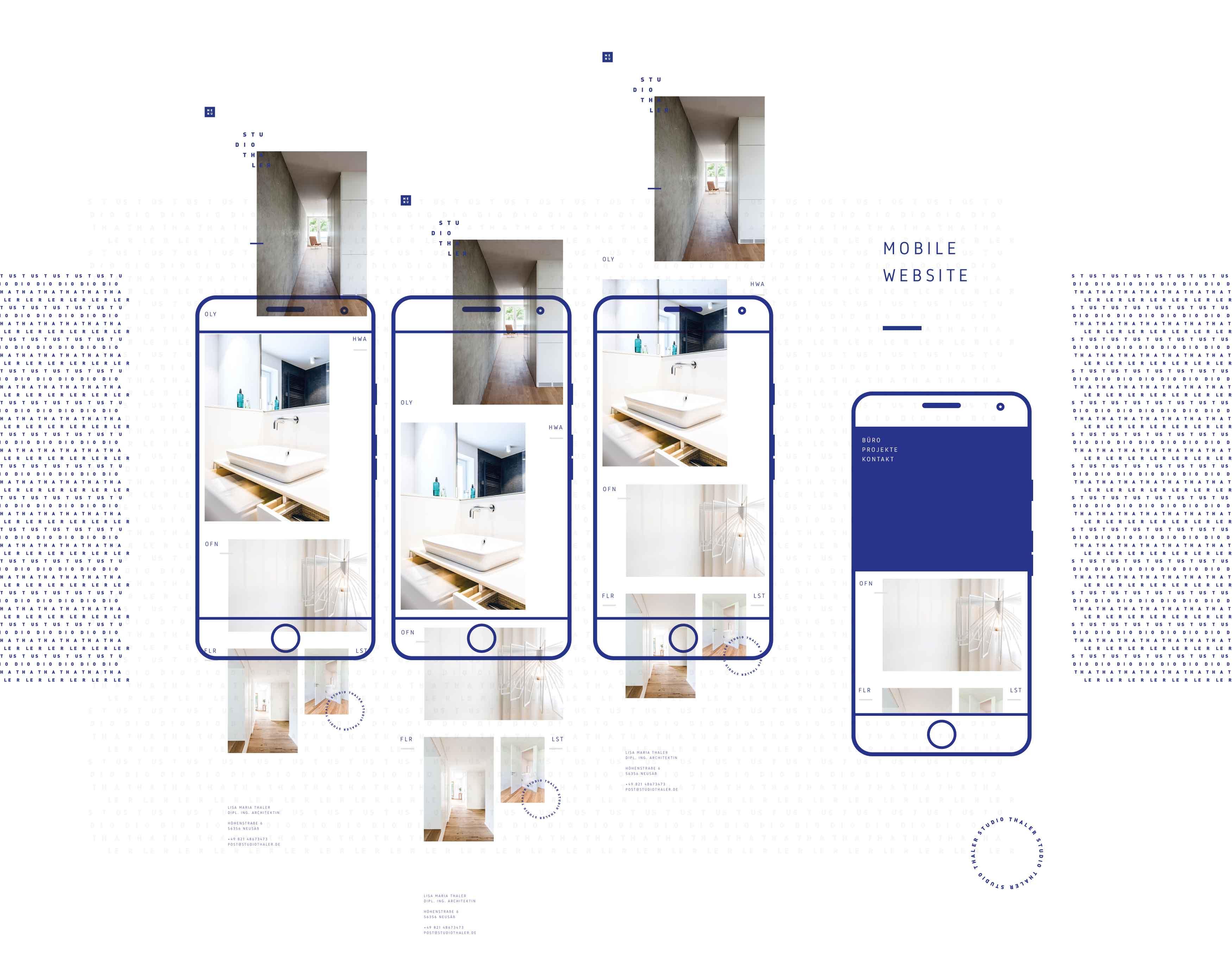 3-mobile-studio-thaler-branding-website-logo-augsburg