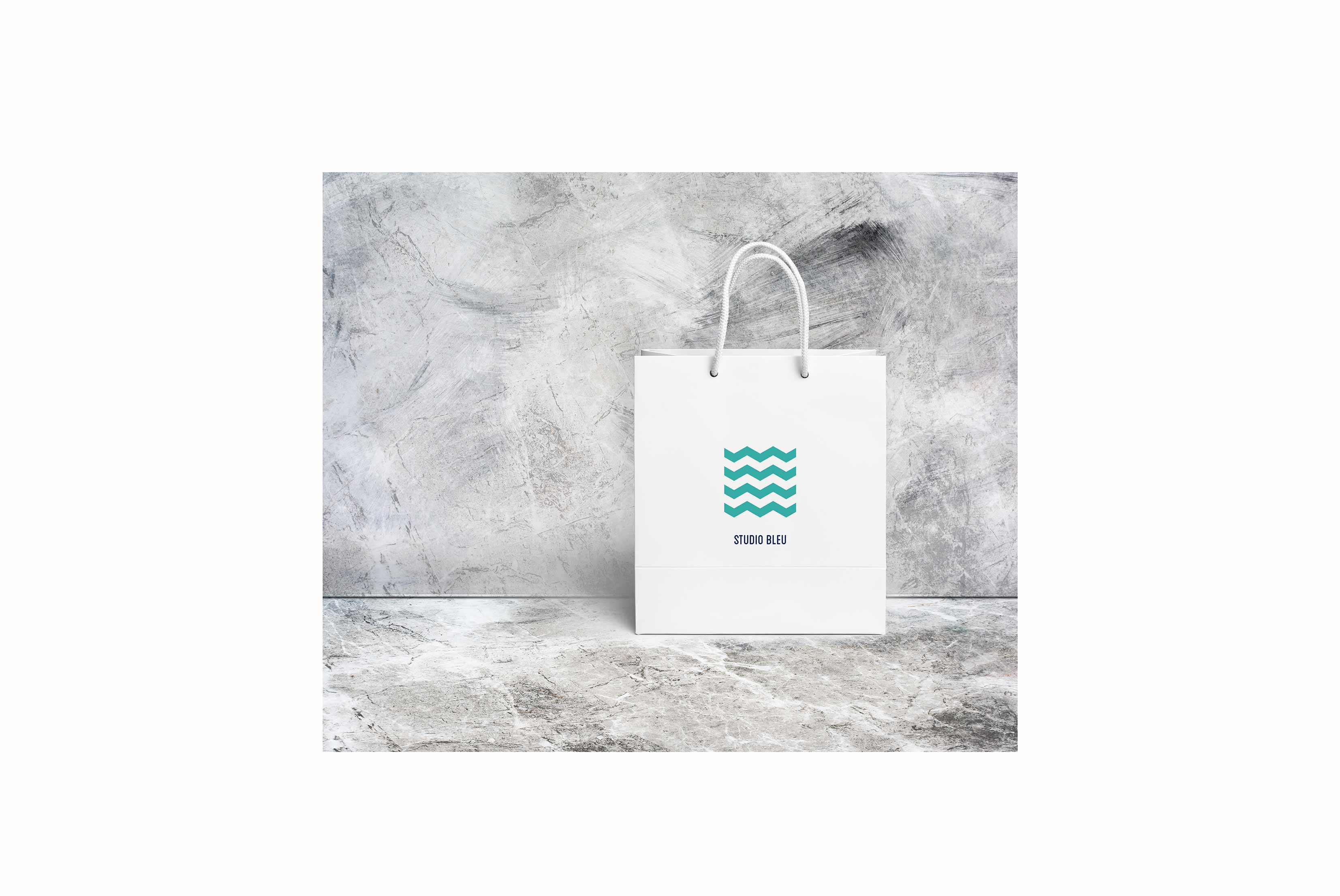 3-shopping-bag-studio-bleu
