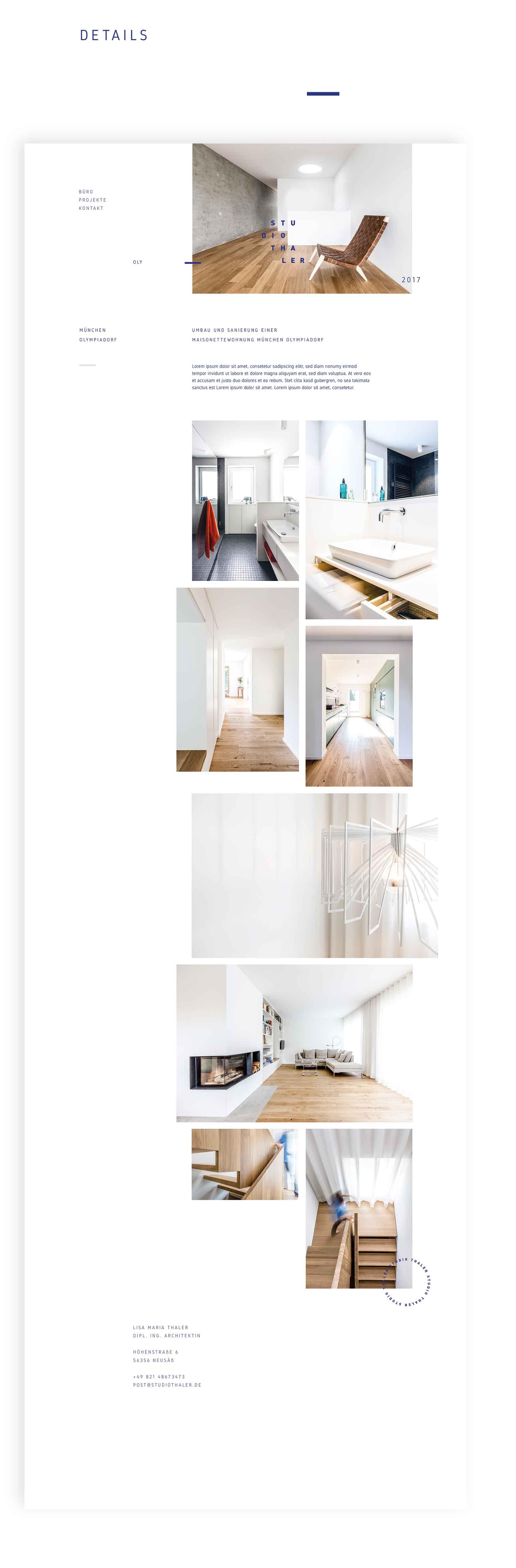4-details-only-studio-thaler-branding-website-logo-augsburg