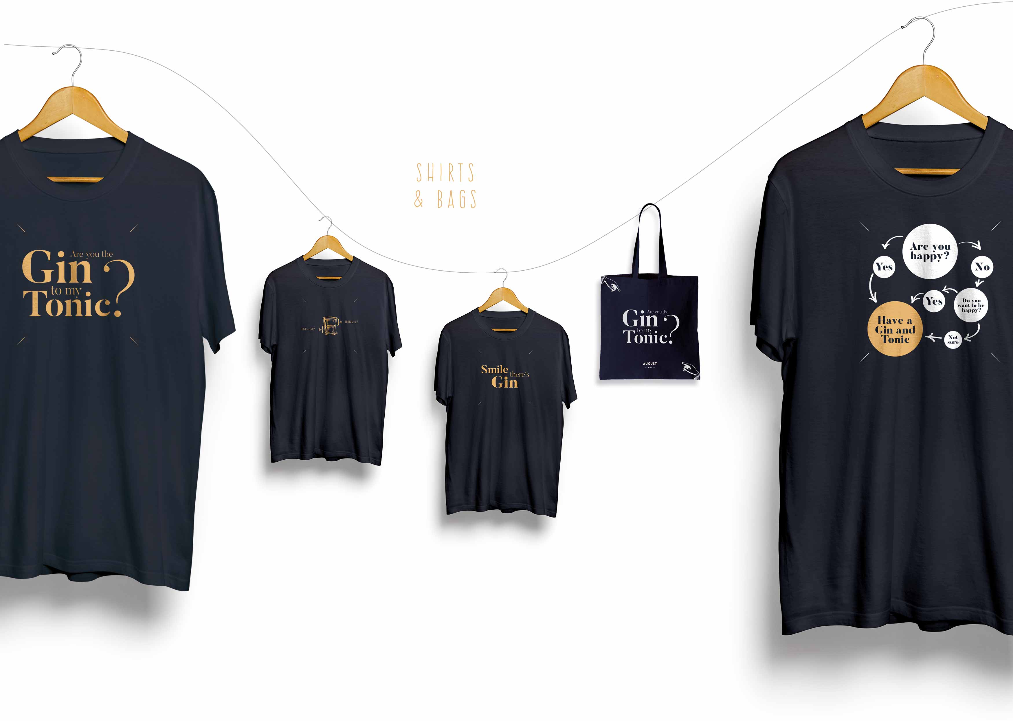 4-t-shirts-tote-bag-august-gin-augsburg-design-branding