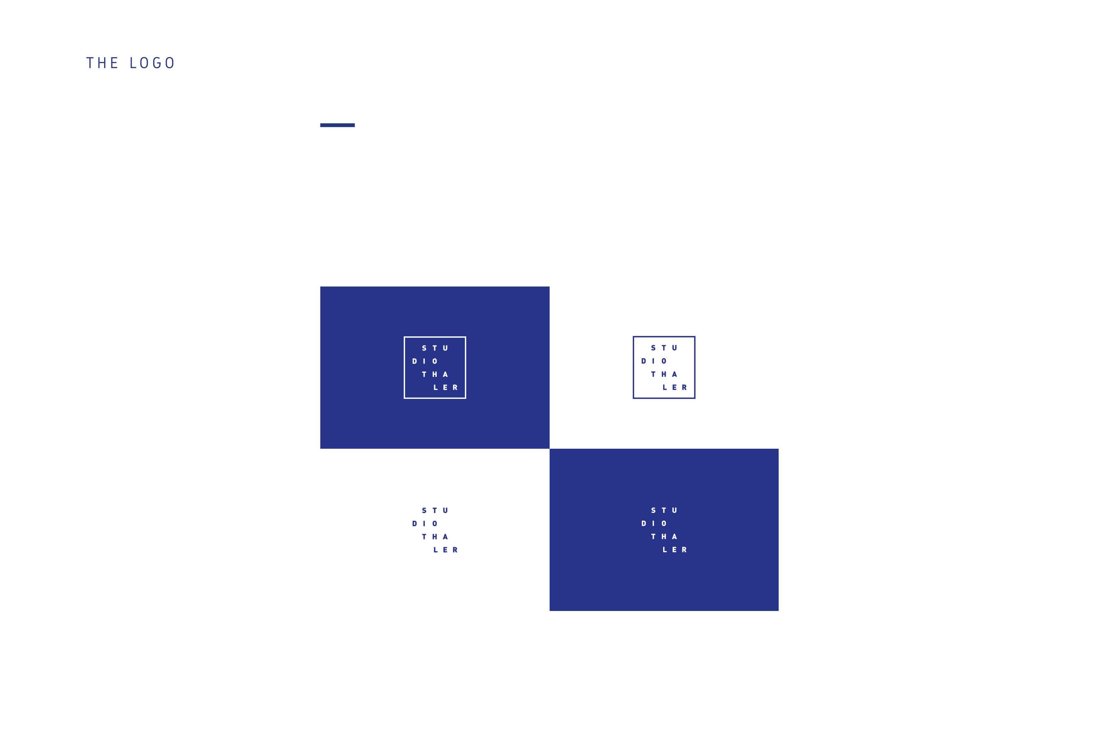 5-logo-studio-thaler-branding-website-logo-augsburg