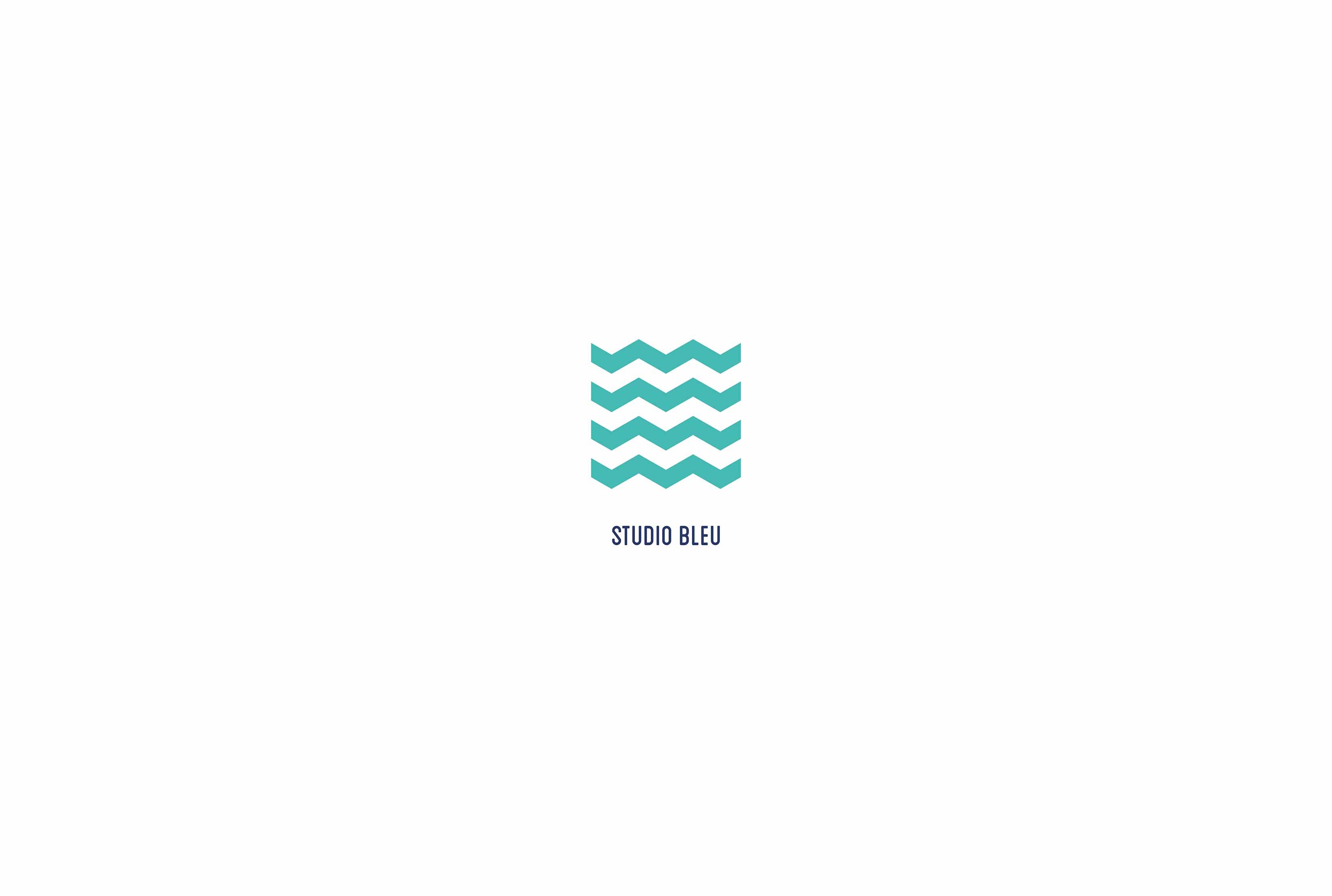6-logo-studio-bleu