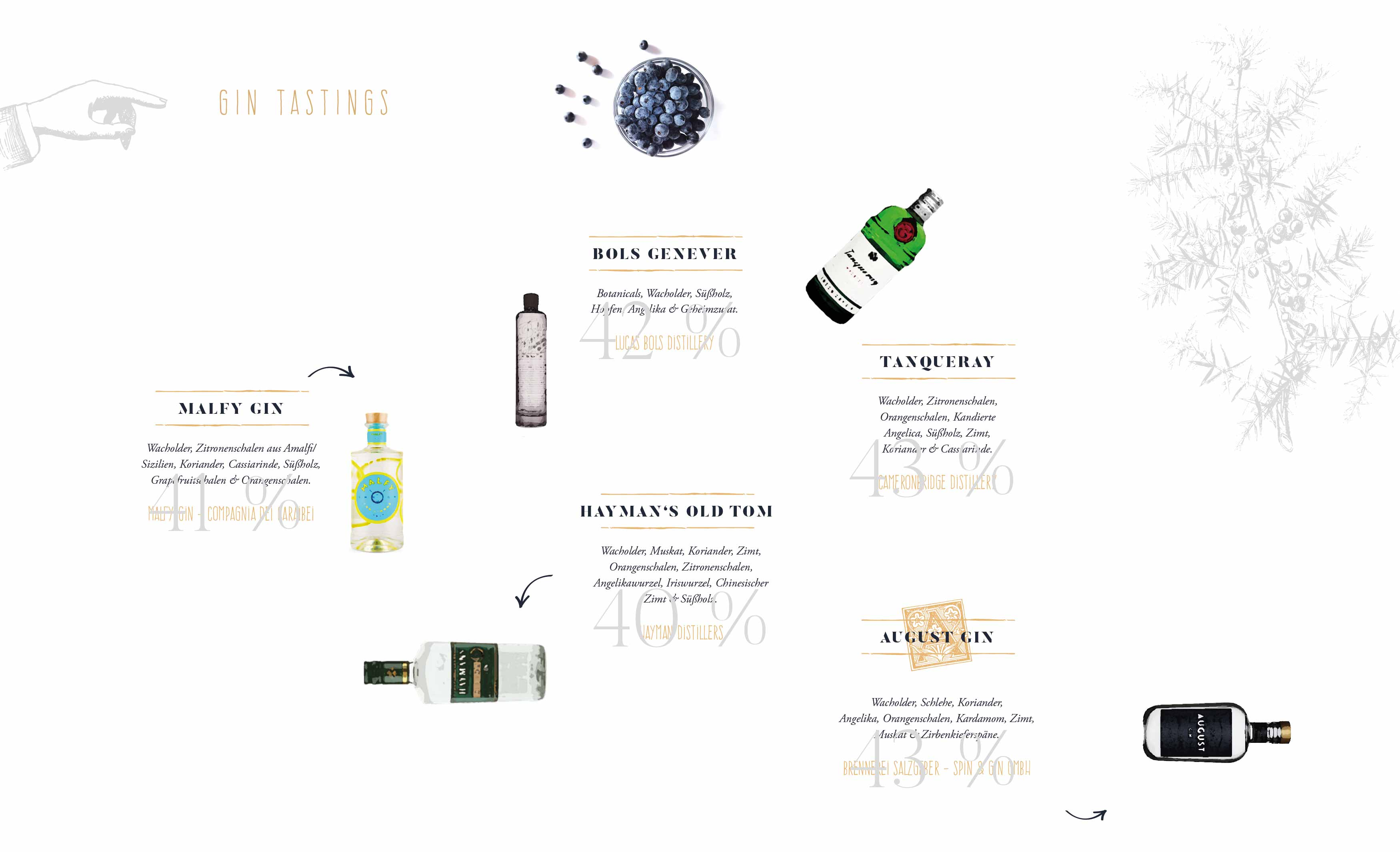 7-gin-tastings-august-gin-augsburg-design-branding