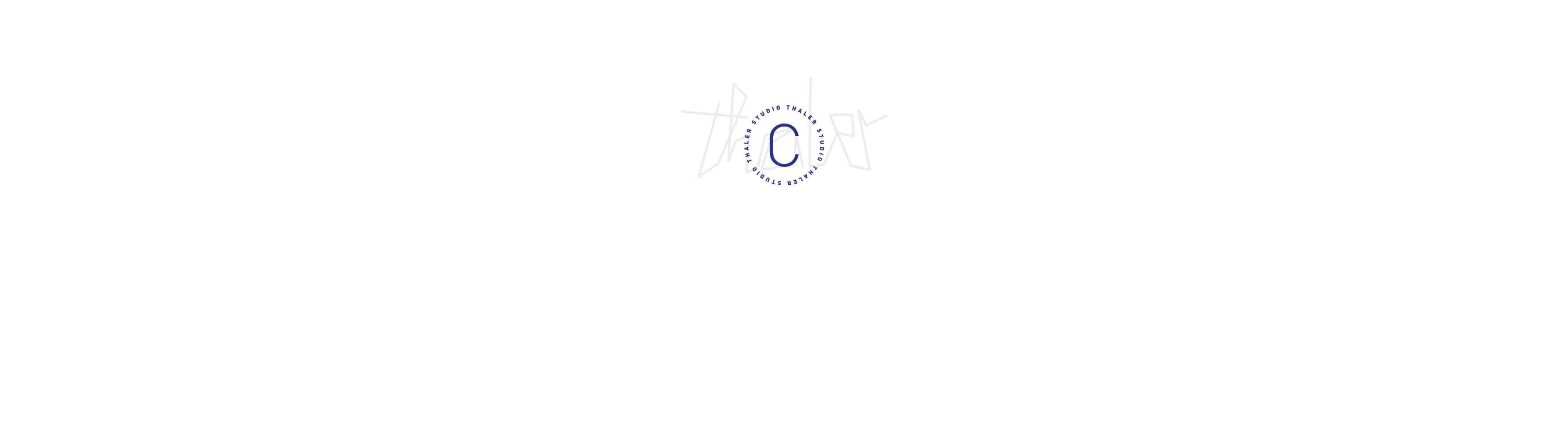 9-copyright-tag-studio-thaler-branding-website-logo-augsburg